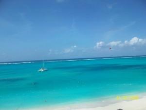 Caribbean Vacation Spots - Worldwide Cruises & Tours