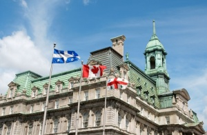 Tips for Booking a Trip to Montreal