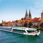 Benefits of River Cruising