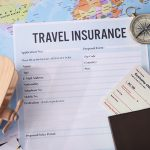 4 Reasons Why You Should Get Travel Insurance